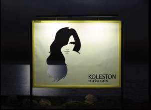 koleston-naturals-3.jpg